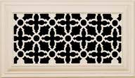 Decorative Return Air Grille Canada by Decorative Air Conditioning Vent Cover Grilles Registers And