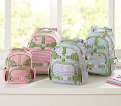School Backpacks Pottery Barn Pottery Barn Kids Pink Geo Bpack Mercari Buy Sell Things Mackenzie Navy Multicolor Heart Bpack Lia Back To School Checklist The Sunny Side Up Blog Bpacks Barn Kids Rolling Aqua Unicorn Nwt Large Navy Happy Horses Marvel Blue Clothing Shoes Accsories Accs Find Dino Ebay New Firetruck