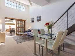 100 Loft Style Apartment Powerhouse 1 Bed Courtyard 1 Car New Farm