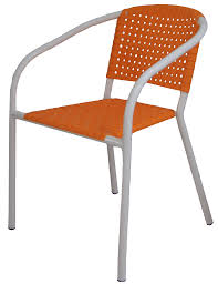 New Design Plastic Restaurant Outdoor Chair Furniture - Buy Outdoor ... Outdoor Seating Herman Miller Stackable Plastic Chairs Alinum Patio Rocker Jspr Fantastic Ding Chair I Fniture The World Of Cafe For Use Mette Concept Collections Hagen Tan Teak Chat Beige Light Wood Vitra All Ambientedirect Highwood Lehigh Recycled Garden Lounge In Taurus Home Products Resin White Warehouse Orange Lweight Children Orange Medium Solid