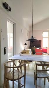 wohnzimmer ideen und bilder bei