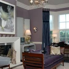 Mauve Bedroom by 11 Best Mauve Bedroom Images On Pinterest Bedroom Designs Blue
