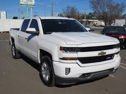 100 Trucks For Sale In Charlotte Nc Sign And Drive Auto Group Buy Here Pay Here 2018 Chevrolet