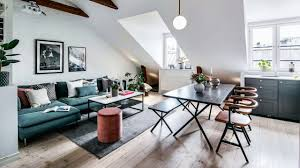 100 Scandinavian Design Chicago Interior Vintage Home Decor Beautiful
