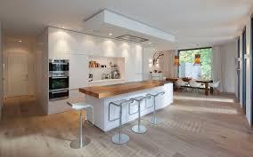 8 vorteile einer küchentheke