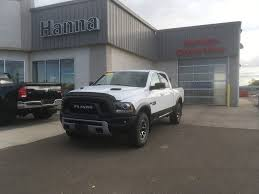 Used Dodge Trucks For Sale In Hanna, AB | Hanna Chrysler 10 Things To Look For When Buying A Used Pickup Truck 7 Reasons Why Its Better Buy Over New Dodge Trucks For Sale In Oahu Best Resource Diesel Car Release Date 1920 By Owner Auto Info Hd Video 2005 Dodge Ram 1500 Slt Hemi 4x4 Used Truck For Sale See 1955 C3b6108 At Webe Autos 2007 Ram 4wd Reg Cab 1205 St North Coast Gaiers Chrysler Jeep Vehicles Sale In Fort Loramie Oh 2012 Lifted White 2500 Image 131 Pinterest Near Me Cars By 2011 The Internet Lot Serving Omaha Iid