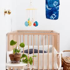 1001 fantastische ideen für babyzimmer deko