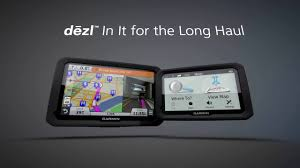 Garmin® Dezl™ GPS Truck Navigators - 770 & 570 Series - YouTube Driver Parked By The Side Of Road Using A Gps Mapping Device In Readers React On Broker Regulation Rates Truck Loans Gsm Tracker Support Cartruckbus Etc Waterproof And 2019 4ch Ahd Truck Mobile Dvr With 20mp Side Cameras 1080p Dzlcam Lmthd With Built Dash Cam Garmin 2018 Gision Security Kit4ch Sd Mdvr 256g Cycle New Garmin 00185813 Tft 5 Display Dezl 580 Lmtd Rand Mcnally 0528017969 Ordryve 7 Pro Device Sandi Pointe Virtual Library Collections Xgody 886 Bluetooth Sunshade Capacitive Touchscreen Best For Truckers Buyer Guide