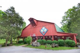 Tennessee's Rural Roads: Home To The Appalachian Quilt Trail ... Barns And Cows Townsend Tn Pure Country Pinterest Cow Barn Tn 2012 Bronco Driver Show Broncos 103 Old Bridge Rd U8 37882 Estimate Home Real Estate Homes Condos Property For Sale Dancing Bear Lodge 1255 Shuler Mls 204348 Cyndie Cornelius Vacation Rental Vrbo 153927ha 2 Br East Cabin In Restaurants Catering Services Trail Riding At Orchard Cove Stables Tennessee 817 Christy Ln For Trulia Manor Acres Sevier County Weddings 8654410045 Great Smoky Mountain