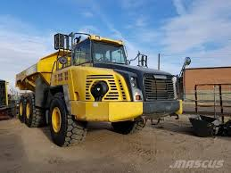 Komatsu -hm400-3 For Sale Denver, Colorado Price: $250,000, Year ... Peterbilt 357 Dump Trucks For Sale Used On Buyllsearch Platform Bodies Knapheide Website In Nc Craigslist Best Truck Resource Equipmenttradercom Chevroletgmc 1967 Chevrolet C50 Dump Truck Youtube Original 1941 Autocar U2044 4x4 Wwii Coe Complete 50 Awesome Landscape For Pictures Photos 1946 Ford Flatbed The Hamb Heavy Duty Dealership Colorado American Historical Society Eastern Surplus