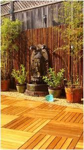 Kon Tiki Wood Deck Tiles by Backyards Superb Paving Stone Select Natural Pavers Tile Veneer
