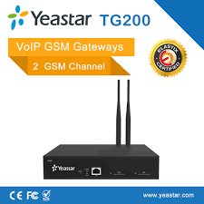 China GSM/CDMA/WCDMA VoIP Gateway 2 SIM Cards SMS Mobile Gateway ... Unified Communication Sver For Modern Enterprises Ppt Download Pbx With Sim Cardvoip Analog Telephone Adapterbulk Sms Device Kartu Sim Gerbang Cara Kotak Simvoip Sms Gatewaymini Gsm Antena Ozeki Voip Pbx How To Provide An Sms Service Your Customers Gsm Voip Gateway Suppliers And Manufacturers At 8 Questions Whenchoosing Services Top10voiplist Gateways April 2013 Gsmgateways Voice Polygator Voipgsm Buy Asterisk Gateway Get Free Shipping On Aliexpresscom Broadcast Gsm Worldwide Frequencies Send Yo2 Calls App Template Ios Ulities