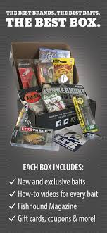 Special Offer: Get $10 Off Your Order When You Use Promo ... Mystery Tackle Box Review Thatcherco 2019 Best Fishing Subscription Boxes Hello Subscription Refer A Friend Lucky Inshore Saltwater April 2018 Unboxing Magnificent Road February 2014 Mtb Pro Bass Unboxing B Adds New Walleye Option Make Your Fish Story Reality With The Under 15 Readers Choice 3 Free Lures End Of Month Special Online Random Coupon Code Generator Comcast Employee