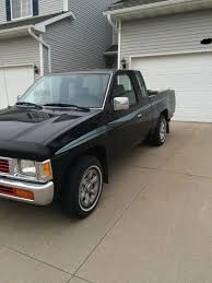George Miranda Negrete's 1996 Nissan Truck On Wheelwell 1996 Nissan 1 Tonner Junk Mail Truck Caps And Tonneau Covers Snugtop Colctible Classic 01996 300zx 1nd16s9tc342557 White Nissan Truck King On Sale In Or Nissan Hardbody D21 Mini Truck Album Imgur Hcs2016 Show Awards Yokohama Hot Rod Custom Official Website Pickup 1997 Image 144 Photos Informations Articles Bestcarmagcom Navara Wikipedia Auto Auction Ended Vin 1nd16sxtc366107 Thegoat96 D21 Pickup Specs Modification Info