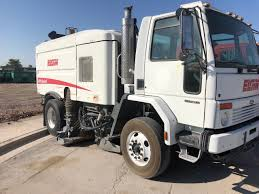 Light,medium,heavy Sweeper Trucks For Sale 2008 Isuzu Ftr Sacramento Ca 120733878 Equipmenttradercom New And Used Trucks For Sale On Cmialucktradercom Howo H3 Street Sweeper Powertrac Building A Better Future High Efficient Cleaning Road Washing Dust Collecting 4x2 2003 Chevroletgmc S10 Masco Sweepers 1600 Parking Lot Truck Chevrolet Lightmediumheavy For 2006 Gmc W3500 Sweeper Truck Item L3923 Sold March 31 C 1993 Ford Cf7000 Street At9246 Road Pinterest Dofeng Runway Garbage Heil Of Texas