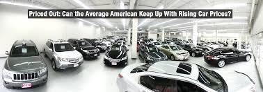 Priced Out: Can The Average American Keep Up With Rising Car ... Jim Shorkey Ford New Used Car Dealership In White Oak Pa Near What Is The Resale Value Of My Truck Jersey Reviews Ratings Kelley Blue Book Key West Cars And Trucks Trucks Ari Legacy Sleepers Middlekauff Dealership Twin Falls Id 83301 Gormleys Auto Center Suvs Vans Larry H Miller Supermarket Utahs Largest 7 Steps To Buying A Pickup Edmunds Best Buy 2018 Dump Trucks For Sale