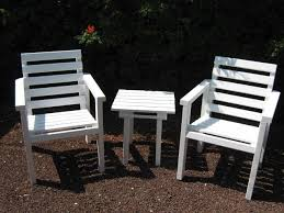 24 best chairs images on pinterest adirondack chairs wood
