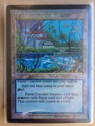 Most Expensive Mtg Deck Modern by Show Off Your