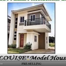 100 House Na Bataan Lot For Sale Home Facebook