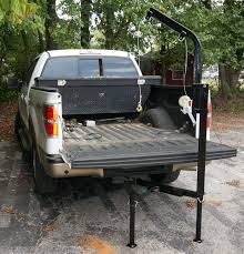 Viking Solutions 'Raises The Buck' With The Rack Jack Magnum ... Magnum Truck Rack Coupon Code Racks Design Ideas Low Pro Cargo Amazon Canada Accsories Bed Liners Dover Nh Tricity Linex Ici Rt Step Bars Rts83ty Adache Rack Wiring Tacoma World Bedsservice Bodies Pelletier Manufacturing Inc Pickup Dumping Inserts Cliffside Body On Twitter Josh Rietvelds 2012 Duramax With A Mill Finish Cabgaurdheadherack Headache Cab Protectos Led Light