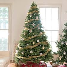 Choosing The Most Realistic Artificial Christmas Trees