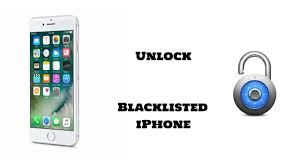 How To Sell Locked iPhone line