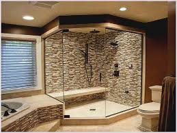 Top Ideal Master Bathroom Shower Ideas – GooDSGN Bathroom Master Ideas Unique Fniture Home Design Granite Marvellous Walk In Showers Tile Glass Designs Interior Bath Shower From Cmonwealthhomedesign For A Gorgeous Double Gallery Bathrooms Thking About A Shower Remodel Ask Yourself These Questions To Get Unforeseen Remodel Redo Small Attractive Related To House With Large 24 Spaces Scarce Roman Space Saving Enclosures