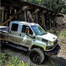 What Power Looks Like!! | Lifted Trucks | Pinterest | Cars, Vehicle ... 1993 Chevrolet Kodiak Truck Cab And Chassis Item Db6338 2006 Chevy 4500 Streetlegal Monster Truck Photo Image Chevrolet Trucks For Sale 2003 Chevy C4500 Regular Cab 81l Gas 35 Altec 1995 Atx Equipment 1996 Dump At9597 Sold March Mediumduty To Be Renamed Silverado Pickup By Monroe Rear 1991 Flatbed Ag9179 Au 6500 Tow 2010 Sema Show Custom What Power Looks Like Lifted Trucks Pinterest Cars Vehicle