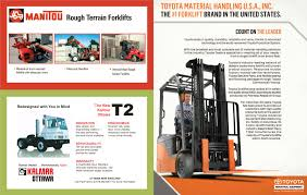 Www.lifttruckstuff.com - /lifttruckstuff.com/2017/Brodie/files ... New England Recycling Center 866nercans Need A Forklift Fast Class 38 Truck Sales Graphs October 2017 Trailerbody Builders Homepage Griffin Industrial Realty Visit Our Outdoor Displays Silica Inc Versatile Personnel Carriers Cadian Military Pattern Truck Wikipedia Lumber Cooperator Janfebruary Extended Advantage Used Isuzu Fuso Ud Cabover Commercial Mercedesbenz Trucks Pictures Videos Of All Models Out Road Driverless Vehicles Are Replacing The Trucker