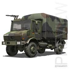Mercedes Benz Unimog U1300 German Army 3D Model- Originally Modelled ... Mercedesbenz Unimog 1750l 4x4 Id 791637 Brc Autocentras Military Truck Stock Photo Image Of Otography 924338 Truck Of The Belgian Army Tote Bag For Sale By Luc De Jaeger Tamiya 406 110 Crawler Tam58414 Emperor Suvs Review Car Magazine Monthly Bow Down To Arnold Schwarzeneggers Badass 1977 Mercedes Wikipedia Mercedesbenz 1300 L Chassis Trucks Sale Cab Theres Nothing More Hardcore Than The Military Grade Zetros America Inc 425 Cc01 Remote Pics All County Auto Towing