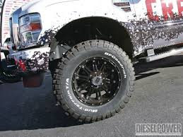 10 Upgrades That Make Any Diesel Truck Worth More - Diesel Power ... Welcome To Msa Wheels Offroad Atv Utv Tis Truck Rims Autosport Plus 2015 Gmc Denali On 26 By 14 Inch Fuel Wheels A 8 Fts Lift 93 Best Diesel Trucks For Sale Images Pinterest Instagram Pic Ford F250 Truck Powerstroke Rockstar Rims Lift Show Your 3rd Gen Black Dodge Resource D598 Offroad Pating Stock 01 Dually Page 2 Ford Powerstroke Forum Lifted Jeep Knersville Route 66 Custom Built Trucks Which Forums