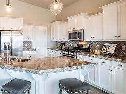 Southern Utah New Homes For Sale