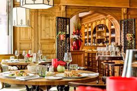 neuer küchenchef im althoff hotel am schlossgarten in