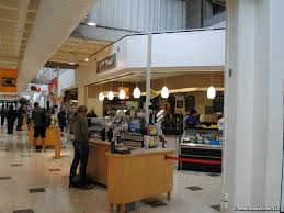 Uwm Sandburg Help Desk by Uw Milwaukee Restaurants Offer Green Local Alternatives Onmilwaukee