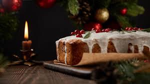 weihnachtskuchen rezepte gutekueche at
