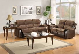 Bob Mills Furniture Living Room Furniture Bedroom by Cranley Dark Brown Power Double Reclining Sofa From Homelegance