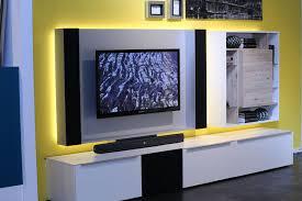 phonomöbel für fernseher dvd player spielekonsolen weko