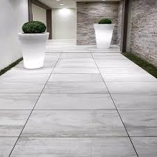 supérieur pose carrelage terrasse sur dalle beton 4 dalle