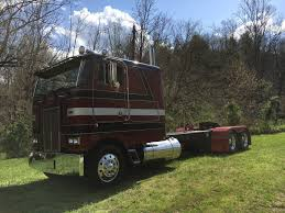 Peterbilt Cabover | EBay | Peterbilt Cabover | Pinterest | Peterbilt ... 2007 Kenworth C500 Oilfield Truck Mileage 2 956 Ebay 1984 Intertional Dump Model 1954 S Series Photo Cab On Chevy Dually Chassis Cdllife Trumpeter Models 1016 1 35 Russian Gaz66 Light Military 2008 Hino 238 Rollback Trucks Semi Metal Die Amy Design Cutting Dies Add10099 Vehicle Big First Gear 1952 Gmc Tanker Richfield Oil Corp Boron Over 100 Freight Semi Trucks With Inc Logo Driving Along Forest Road Buy Of The Week 1976 1500 Pickup Brothers Classic Details About 1982 Peterbilt 352 Cab Over Motors Other And Garbage For Sale Ebay Us Salvage Autos On Twitter 1992 Chevrolet P30 Step Van