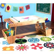 Step2 Art Easel Desk Toys by 100 Step2 Art Easel Desk The Child That Loves Arts U0026