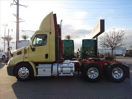 Sterling Dump Truck For Sale Together With Used Cheap Trucks Or ...