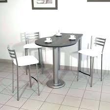 table haute cuisine hauteur table haute cuisine hauteur table bar cuisine table de