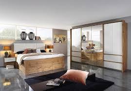rauch orange schlafzimmer set weingarten set 4 tlg kaufen otto