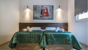 infrarotheizung im schlafzimmer über dem bett oder wie