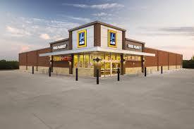 Halloween City Jackson Mi 2014 by Aldi To Invest 3 4 Billion To Expand U S Grocery Stores