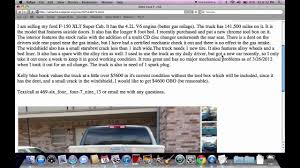 Craigslist Amarillo Texas - Used Cars And Trucks Under $4400 ...