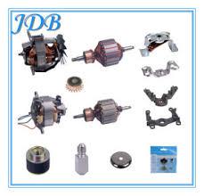 Blender Motor Engine Juicer Moter Parts Kit PARA Licuadora