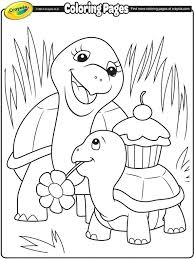 Full Image For Crayola Make Your Own Coloring Pages From Photos