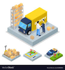 Isometric Delivery Concept With Truck Courier Vector Image 95k Truck Stolen From Redan Factory The Courier Ford May Produce A 3rd Pickup Smaller Than The Ranger Car News Skyline Express Cs Logistics Delivery Services Same Day In Focusbased Pickup Truck Edges Closer To Reality Thanks Pority Experts Vanex On Demand For Working As An Armored A Few Experiences Woman Planning Focusbased To Slot Beneath Iveco Daily Lambox Courier Lamar Tnt Motorway Is An Intertional 3 D Service Icon Stock Illustration 272917370 Raymond Automated Lift Pallet Jack