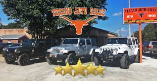 Texano Auto Sales Gainesville GA | New & Used Cars Trucks Sales ... New Truckdriving School Launches With Emphasis On Redefing 1991 Kenworth T600 Dalton Ga 5000882920 Cmialucktradercom Used 2016 Toyota Tacoma For Sale Edd Kirbys Adventure Chevrolet Chrysler Jeep Dodge Ram Vehicles Car Dealership Near Buford Atlanta Sandy Springs Roswell 2002 Volvo Vnl64t300 Day Cab Semi Truck 408154 Miles About Repair Service Center In 1950 Ford F150 For Classiccarscom Cc509052 Winder Cars Akins 2008 Avalanche 1500 Material Handling Equipment Florida Georgia Tennessee Dagos Auto Sales Llc Cadillac Escalade Pictures
